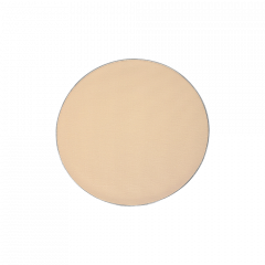 Refill - WD211 Dual Powder Foundation Medium Light Porcelian 10g