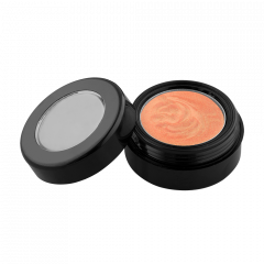 Compact - M212 M Creme Shadow Apricot