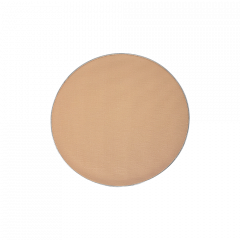 Refill - WD212 Dual Powder Foundation Medium Porcelian 10g
