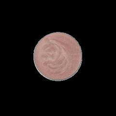 Refill - M215 M Creme Shadow Terra Cotta