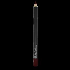 Lip Pencil - Spell Bond 0022