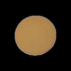 Refill - WD253 Dual Powder Foundation Medium Tan10g