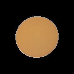 Refill - WD254 Dual Powder Foundation Tan