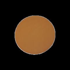Refill - WD255 Dual Powder Foundation Almond 10g