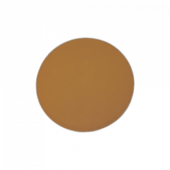 Refill - WD257 Dual Powder Foundation Honey Chesnut 10g