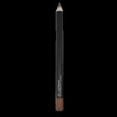 Lip Pencil - Hunter 0030