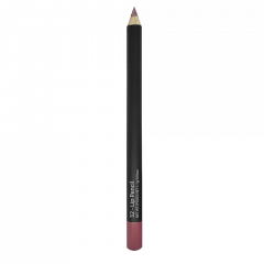 Lip Pencil - City Girl 0032