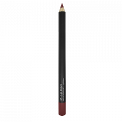 Lip Pencil - Aphrodite 0036