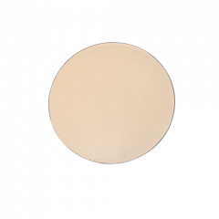 HDC Foundation 10g Refill 400 Extra Light Porcelain