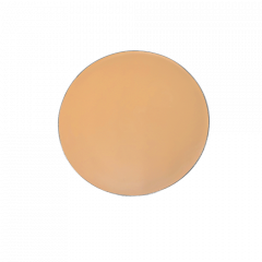 HDC Foundation 10g Refill 403 Medium Beige10g