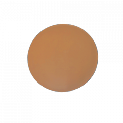 HDC Foundation 10g Refill - 404 Dark Tan