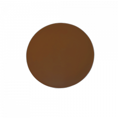 HDC Foundation 10g Refill 409 Amber 10g