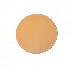 HCD Foundation 10g Refill - 454 Tan 10g