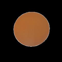HDC Foundation 10g Refill - 455 Almond 10g