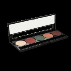 custom eyeshadow palette manufacturers
