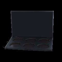 Custom cosmetic packaging manufacturers | custom cosmetic packaging boxes wholesale