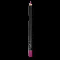 Lip Pencil - Heart Beat 0067