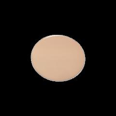 Refill - C700 Concealer Pot Extra Light Porcelain