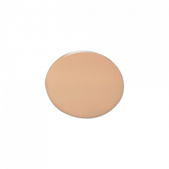 Refill - C701 Concealer Pot Light Porcelain