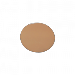 Refill - C703 Concealer Pot Medium Beige