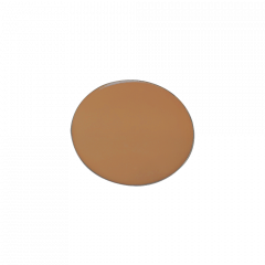 Refill - C704 Concealer Pot Dark Tan