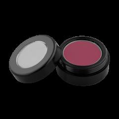 Eye Shadow - Dubonnet - Matte - Compact in Bulk