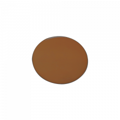 Refill - C708 Concealer Pot Coffee Bean