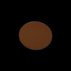 Refill - C709 Concealer Pot Amber