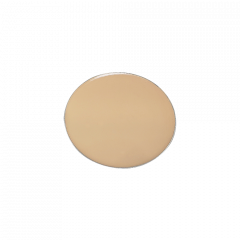 Refill - C750 Concealer Pot Light Ivory in Bulk