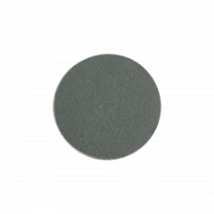 Dirty Martini 7508 - Refill