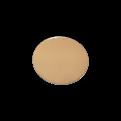 Refill - C751 Concealer Pot Ivory
