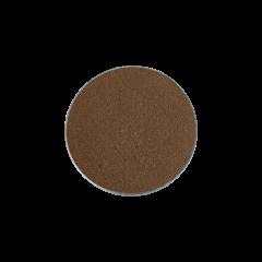 Mulch 7519 - Refill