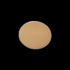 Refill - C752 Concealer Pot Medium Ivory