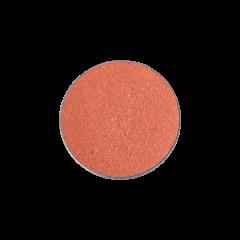 Clove 7521 - Refill