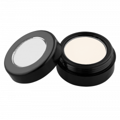 Powder Trip 7530 - Compact