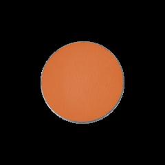 Penny Lover 7535 - Refill