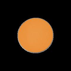 Pool Side 7537 - Refill