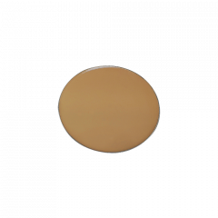 Refill - C754 Concealer Pot Tan