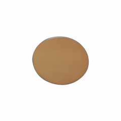Refill - C756 Concealer Pot Golden Honey
