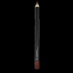 Lip Pencil - Rum N' Coke 0088