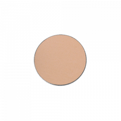 Refill - Champagne Hilighter Blush