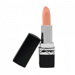 Lipstick - Naked - C - Silver Colar