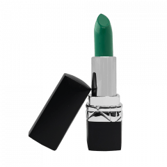 Lipstick - Marine (Cream Matte) - Silver Color