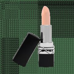 Lipstick - Shimmer beige - Silver Color