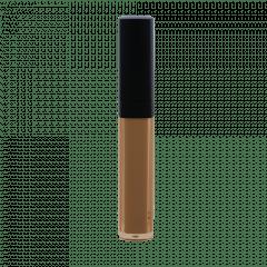 Almond Full Coverage Liquid Concealer