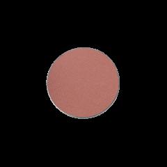 Refill - 6551 Warm Earth M - Talc Free Blush