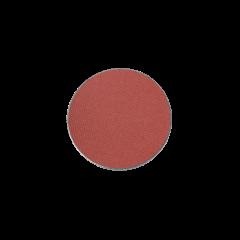 Refill - 6541 Cinnamon Toast M - Talc Free Blush