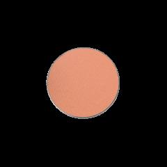 Refill - 6509 Passion Peach M - Talc Free Blush