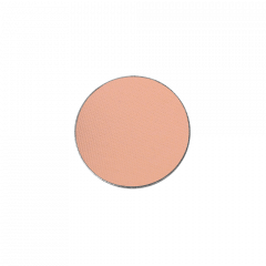 Refill - Pleasantly Fresh M Blush