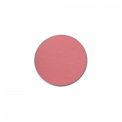 Refill - 6550 Rouge Rose M - Talc Free Blush